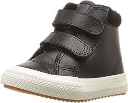 Chuck Taylor® All Star® 2V Pc Boot - Hi (Infant/Toddler)