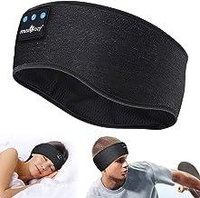 Suchergebnis Auf Für Stirnband Kopfhörer