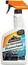 Best armor all spray Reviews