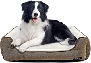 Anwa Dog Bed