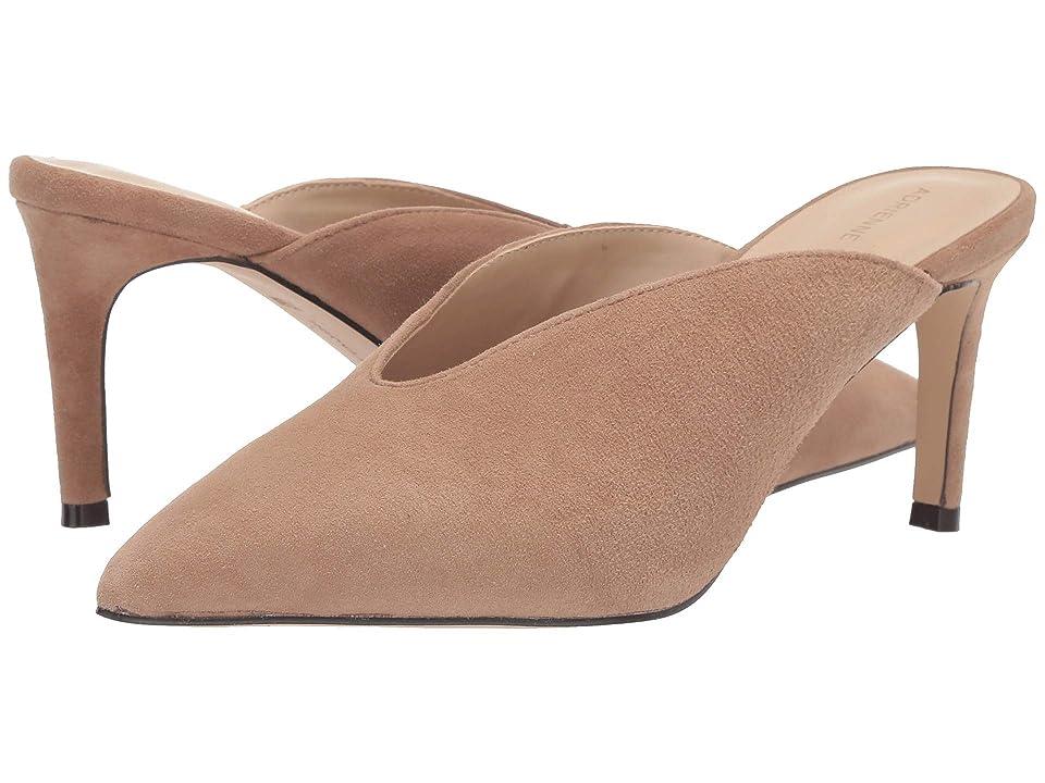 Image of Adrienne Vittadini Adrian (Sand) Women's Shoes