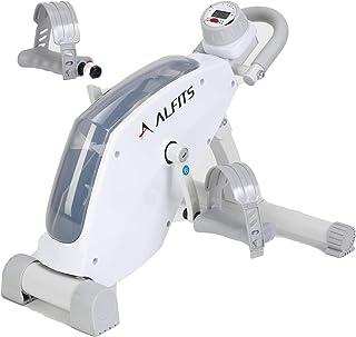 ALINCO (アルインコ) フィットネス ミニバイク AFB2119 エアロマグネティック