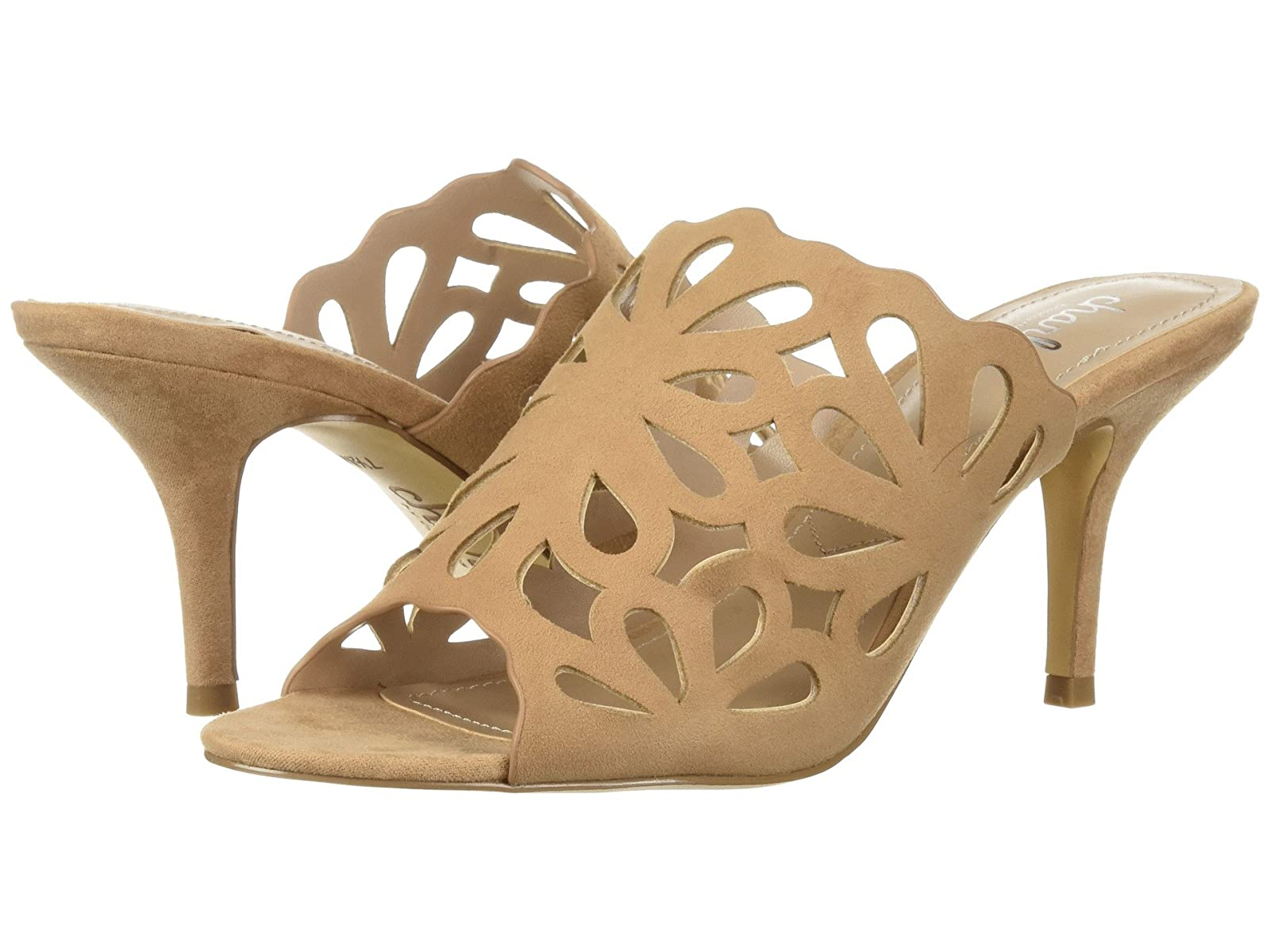 Charles by Charles David NickiCheap and distinctive eye-catching shoes