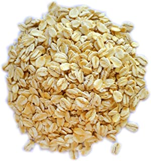 eFresh Rolled Oats for Weight Loss, 1 kg [Gluten-Free]