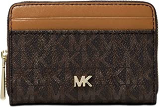 Michael Kors Wallet for