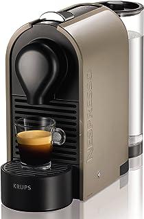 Krups ms-623311 Bec verseur pour xn2501 xn2505 xn2601 Nespresso U xn250a
