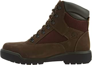 Best 6 inch field boot Reviews