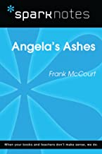 Angela's Ashes (SparkNotes Literature Guide) (SparkNotes Literature Guide Series)