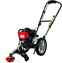 Southland Outdoor Power Equipment SWSTM4317 Southland Wheeled String Trimmer (Renewed)