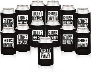 Best beer groomsmen gifts Reviews