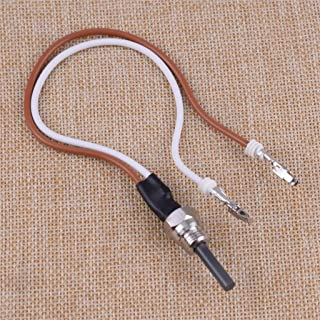 12V 24V Flame Sensor Car Styling Accessories Fit For Eberspacher Hydronic D4Wsc D5Wsc Heater 251920360000
