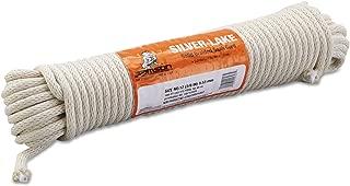 SSN476024001060 - Samson Rope Technologies Inc Sash Cord 3/8quot; x 100ft
