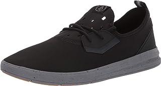 Volcom Men's Draft Water Shoe Skate