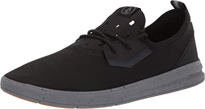 Volcom Men's Draft Water Shoe Skate
