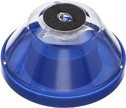 Silverline 868744 - Recogedor de polvo para taladro (4-10 mm)