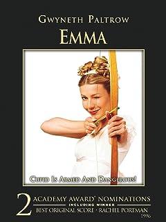 Sponsored Ad - Emma