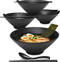 Best types of japanese bowls Reviews