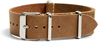 Best snzg15 leather strap Reviews