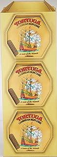 tortuga vanilla rum for sale