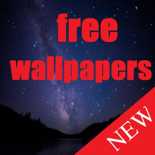 Free Wallpapers And Backgrounds
