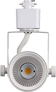 Best track lighting replacement heads Reviews