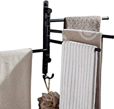 Best ikea towel stand Reviews