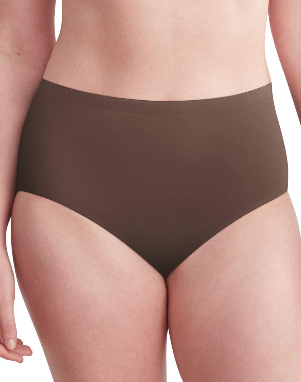 Bali 100% quality warranty Women's Comfort Revolution Max 74% OFF Easylite Brief Panty