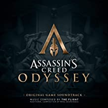 Best assassin's creed soundtrack movie Reviews