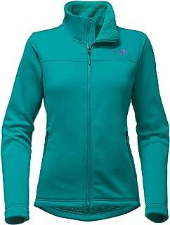 Best women's timber full zip jacket Reviews