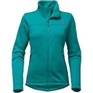 Timber Full Zip Outerwear Womens Style: A2VGL-2W9 Size: XL