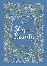 Disney Animated Classics Sleeping Beauty