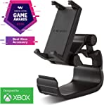 PowerA Moga Mobile Gaming Clip for Xbox Wireless Controllers (Xbox One)