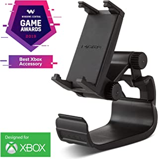 PowerA MOGA Mobile Gaming Clip for Xbox Controllers - Standa