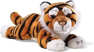 GUND Brown Tiger Small 11