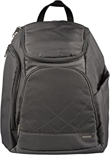 Best online shopping backpacks Reviews