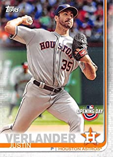 Best baseball opening day astros Reviews