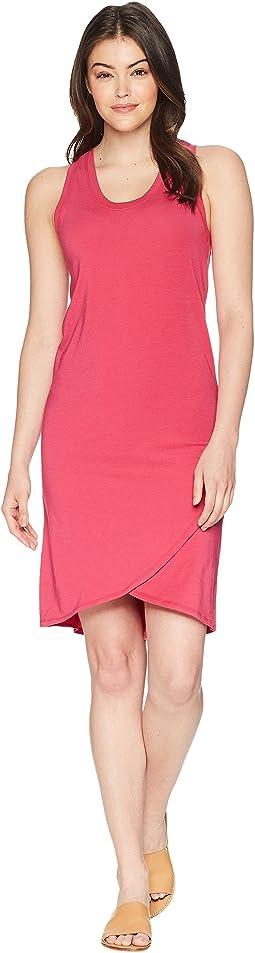 Lole Macy Dress