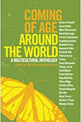 Coming of Age Around the World: A Multicultural Anthology Paperback