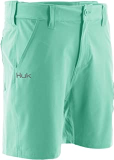 Best huk next level board shorts Reviews