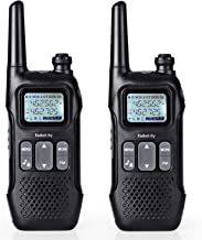 Best frs gmrs license Reviews