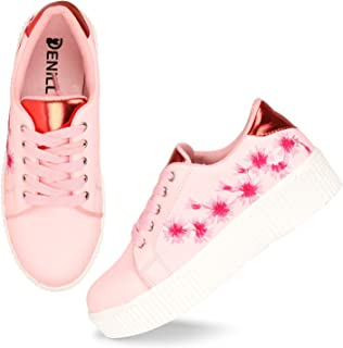 Denill Women's Sneaker