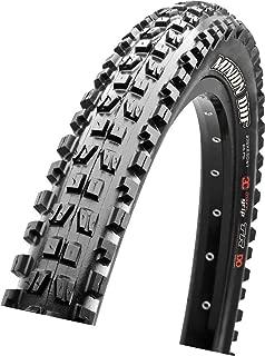 Maxxis Minion DHF Tire 27.5 x 2.50 Super Tacky Compound Bead Wire DH TPI 60 TB85976100