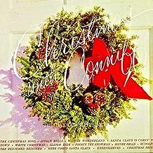 The Christmas Song  Merry Christmas You   Remastered