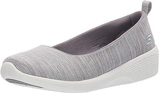 SKECHERS Arya Women's Road Running Shoes