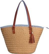 Best nordstrom beach bag Reviews