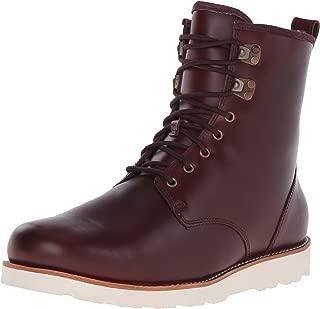 Men's Hannen Tl Winter Boot