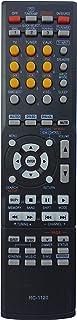 Universal Remote Control Compatible for DENON Audio/Video Receiver RC-1120 AVR-591 AVR-1610 AVR-590