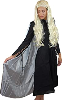 game of thrones costumes online