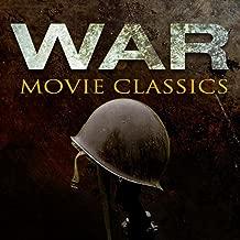 War Movie Classics