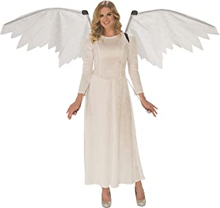 Rubie's Mechanical Wings Costume Accessory, One Size